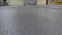 GSPEC Quartz Anti-Skid Industrial Application
