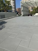 GSPEC Quartz Anti-Skid Walkway